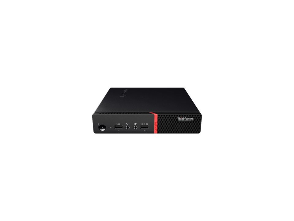 lenovo-thinkcentre-m715q-tiny-a6-8gb-128gb-ssd.jpg