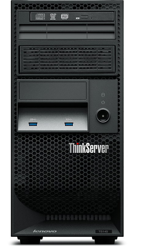 Navn:      lenovo-tower-server-thinkserver-ts140-front-side.png Visninger: 69 Størrelse: 199.0 Kb