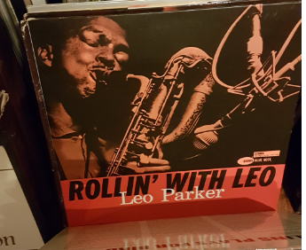 leo parker - rollin with leo.PNG