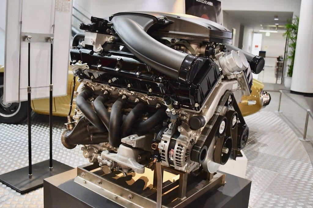 LFA engine.jpg
