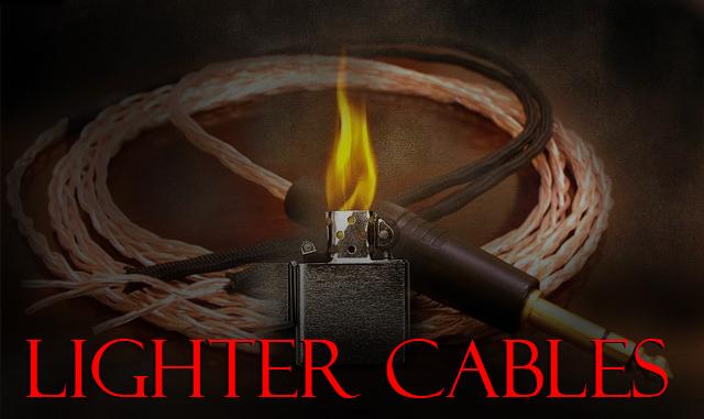 Navn:      Lighter Cables.jpg Visninger: 358 Størrelse: 167.5 Kb
