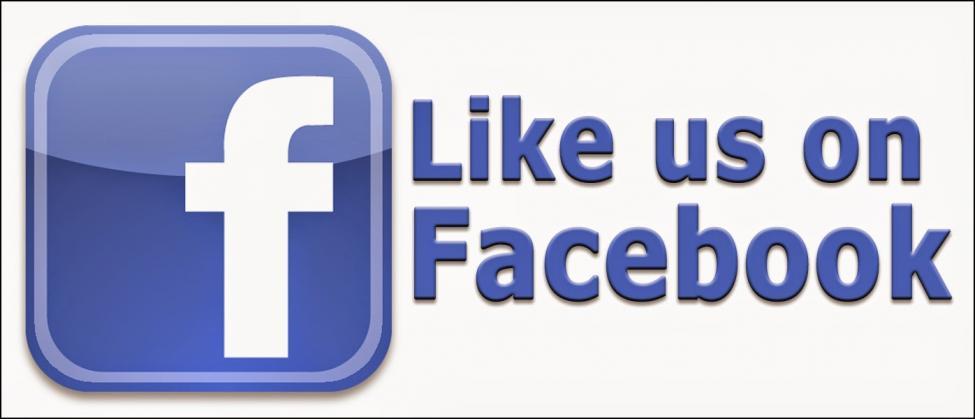 Navn:      Like-us-on-facebook-clipart-clipartfest-3.jpg Visninger: 322 Størrelse: 36.8 Kb