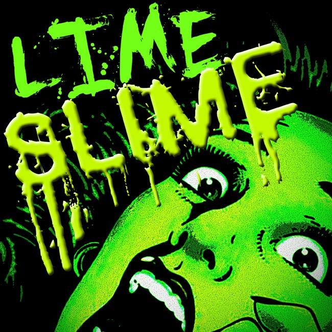 Navn:      lime_slime.jpg Visninger: 354 Størrelse: 166.3 Kb