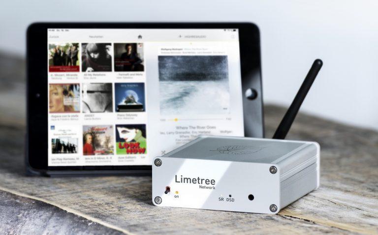 Limetree_Network2-768x478.jpg