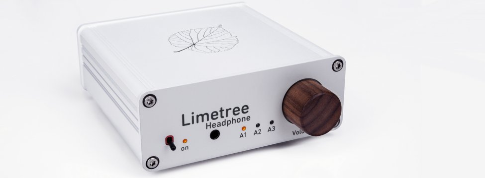 LimetreeHeadphone_Atmo.jpg