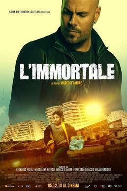 L'immortale.jpg