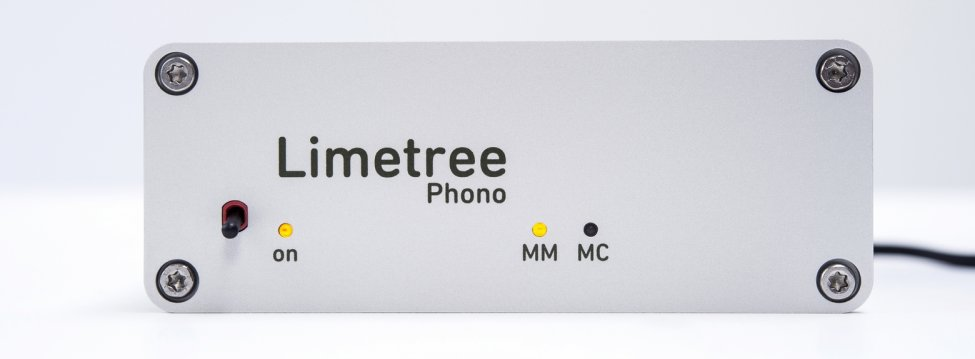Lindemann_LIMETREE_Phono2.jpg