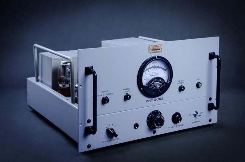Navn:      line magnetic western electric.jpg Visninger: 397 Størrelse: 67.3 Kb