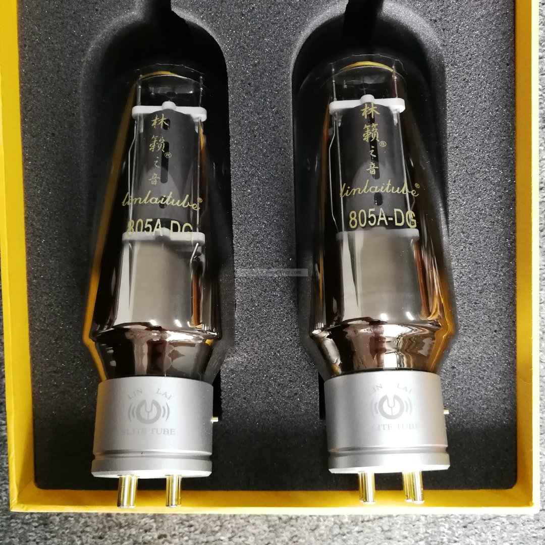 linlaitube-dg-series-805a-dg-hi-end-vacuum-tube-electronic-valve-matched-pair_1602920645235.jpg