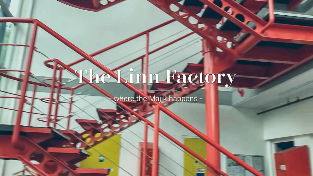 LInn_Factopry_Tour-6.jpg