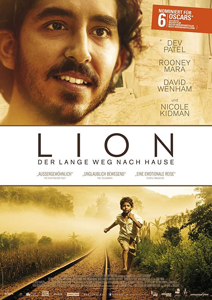 Navn:      Lion.jpg Visninger: 341 Størrelse: 136.4 Kb