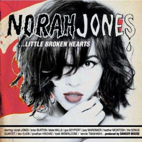 Navn:      little-broke-hearts.jpg Visninger: 150 Størrelse: 47.4 Kb