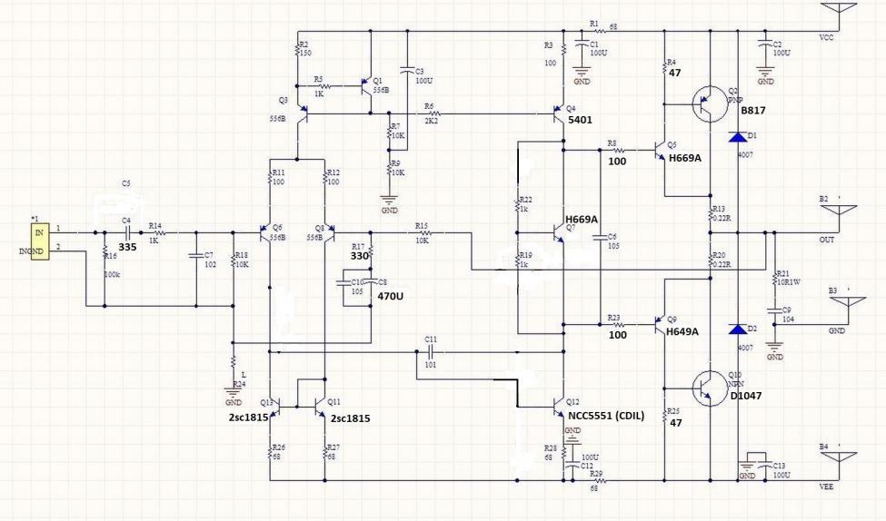 LJM MX50SE Schematic.jpg