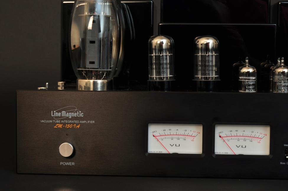 Navn:      LM-150IA (7).jpg Visninger: 525 Størrelse: 50.5 Kb