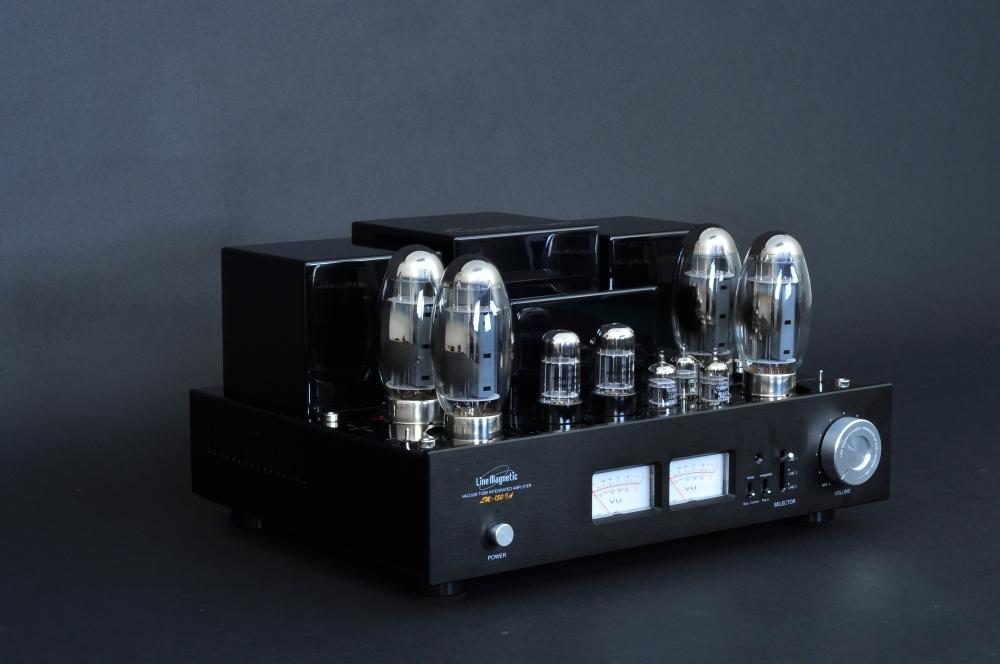 LM Audio 150IA.jpg