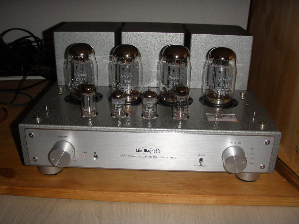 LM Audio testing 1.jpg