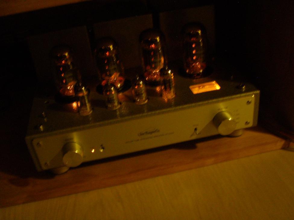 LM Audio testing 3.jpg