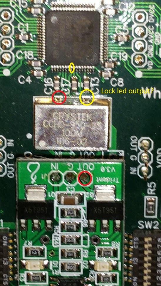 Navn:      lock led output.jpg Visninger: 153 Størrelse: 261.0 Kb