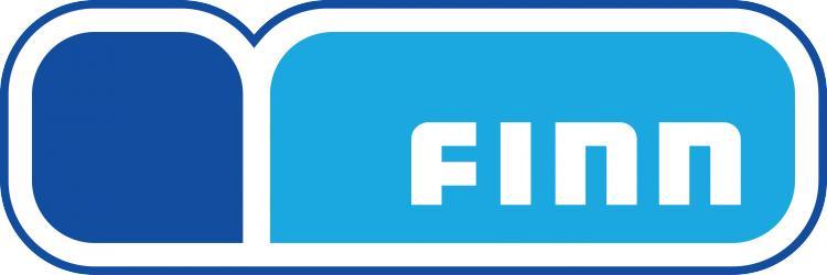 Navn:      Logo-Finn.jpg Visninger: 1001 Størrelse: 19.9 Kb