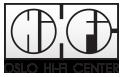 Navn:      Logo.png Visninger: 770 Størrelse: 5.9 Kb