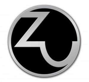 Navn:      Logo-Zu-Audio.jpg Visninger: 1689 Størrelse: 11.9 Kb