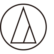 logo_2017.jpg