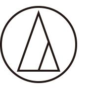 Navn:      logo_2017.jpg Visninger: 317 Størrelse: 14.0 Kb