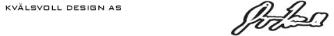 Navn:      logo_banner_480.png Visninger: 897 Størrelse: 8.9 Kb