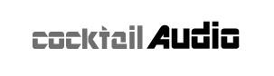 Logo_cocktailAudio_Redesign1_B.jpg