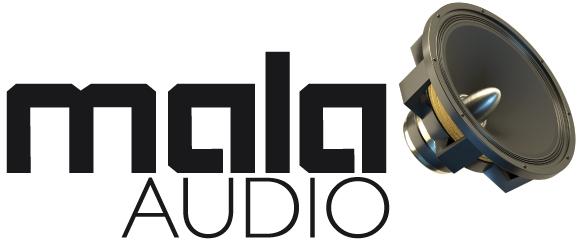 Navn:      logo_mala_audio.png Visninger: 624 Størrelse: 47.7 Kb