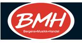 Navn:      logo_medialog.png Visninger: 700 Størrelse: 11.5 Kb