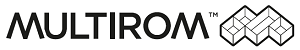 Navn:      Logo_Multirom_Web.png Visninger: 721 Størrelse: 9.3 Kb