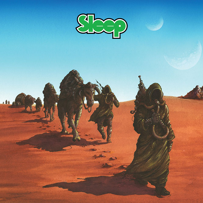 LORD158_Sleep_Dopesmoker.jpg