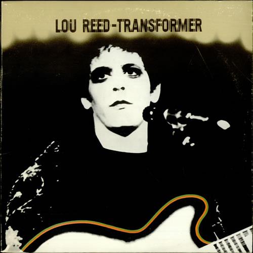 Lou Reed-Transformer.jpg
