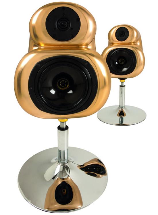 Navn:      loudspeakers-1.jpg Visninger: 783 Størrelse: 71.7 Kb
