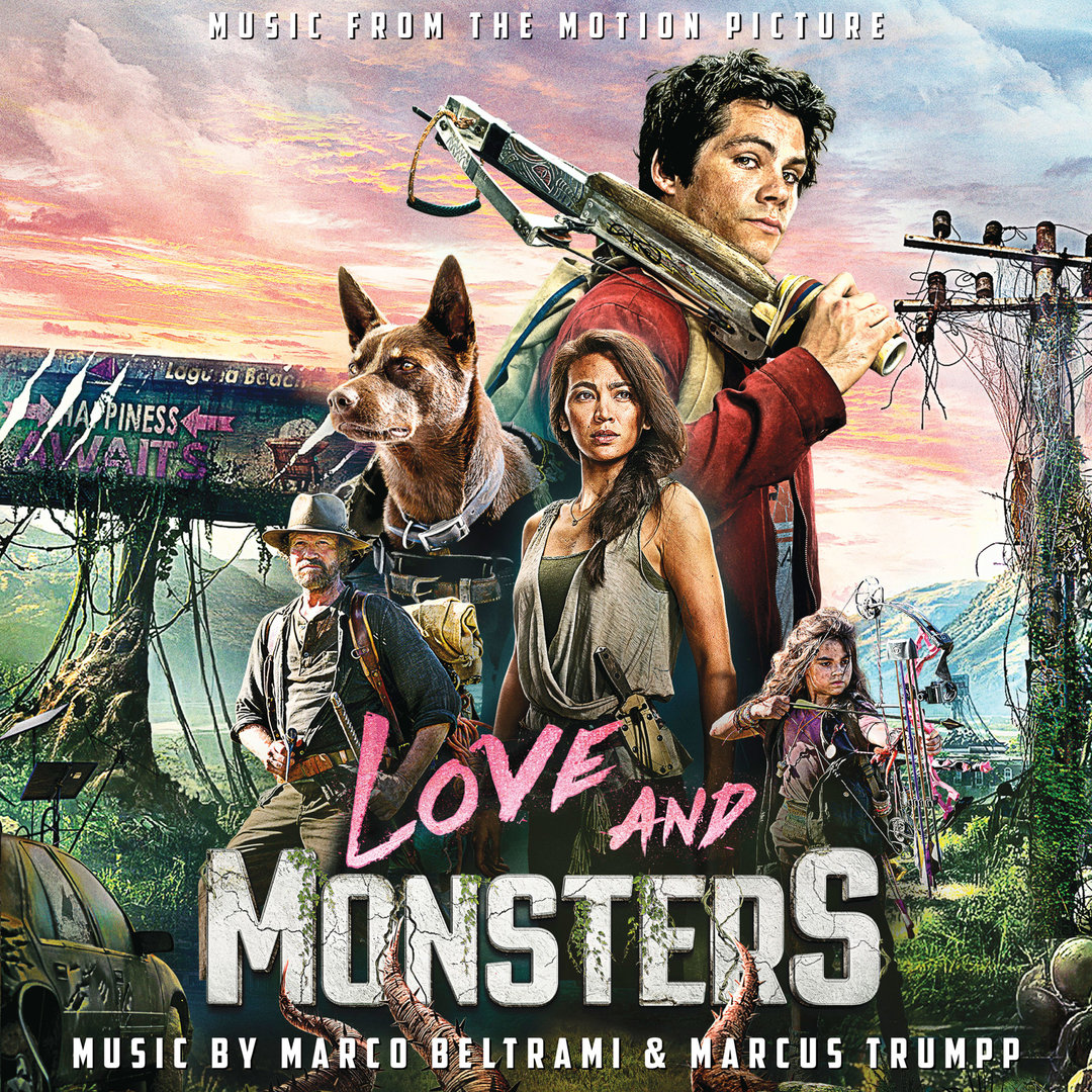 LOVE-AND-MONSTERS-scaled.jpg