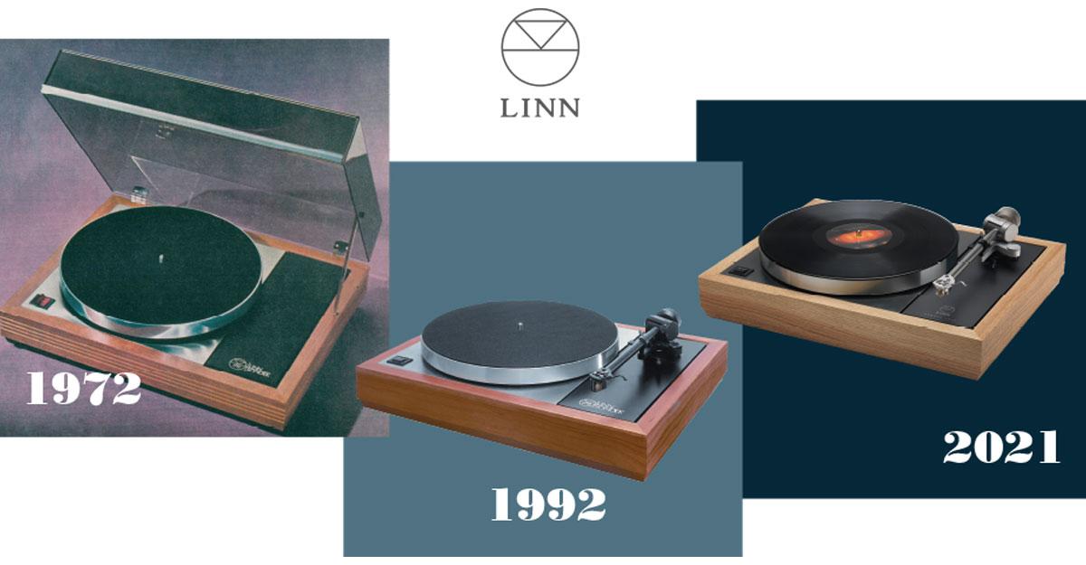 LP12history.jpg