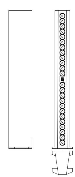 Navn:      LS-18.JPG Visninger: 1018 Størrelse: 24.7 Kb