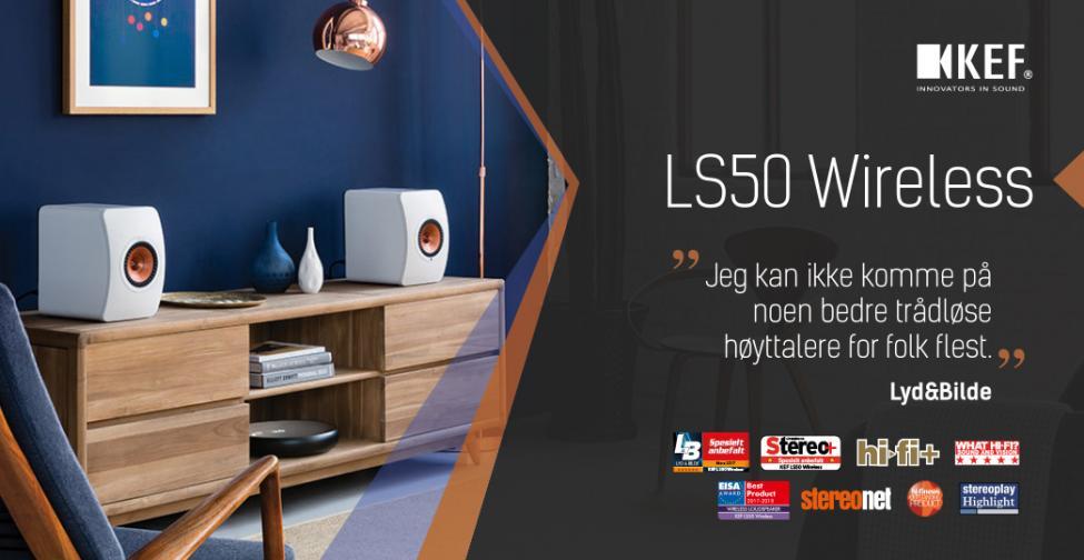 Navn:      ls50_wireless.jpg Visninger: 355 Størrelse: 56.2 Kb