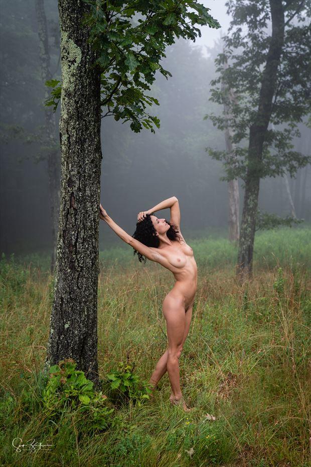 Luca-!!!-Artistic-Nude-Photo-by-Photographer-Spyro-Zarifopoulos-FullSizeu1.jpg