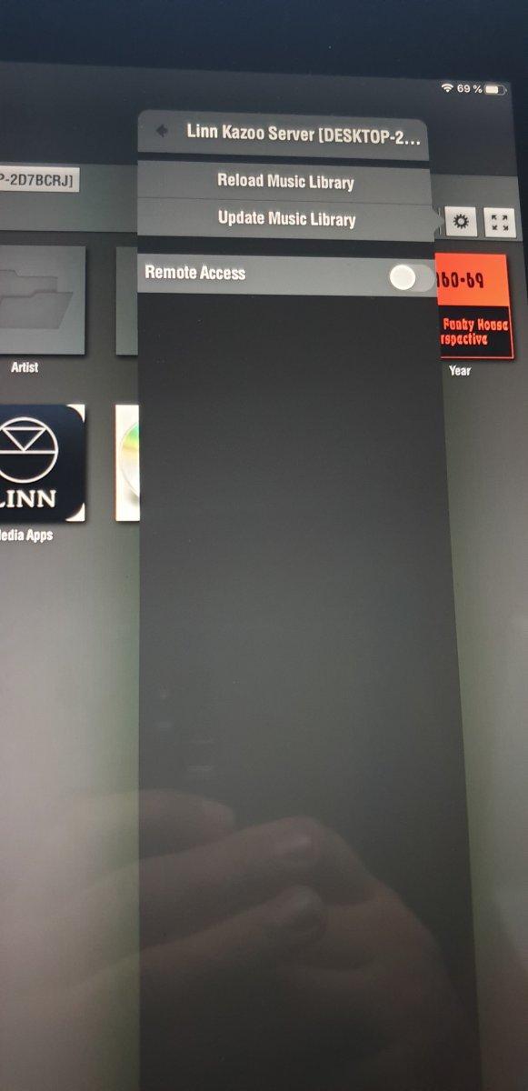 Navn:      Lumin 2.jpg Visninger: 134 Størrelse: 51.2 Kb