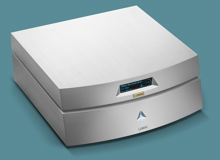 Navn:      LUMIN-Amp-stacked-with-s1.jpg Visninger: 650 Størrelse: 66.0 Kb