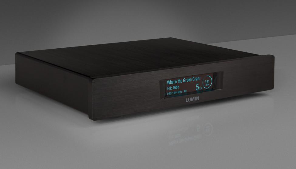 Navn:      LUMIN-D2-facing-right.jpg Visninger: 636 Størrelse: 22.8 Kb