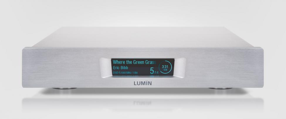 Navn:      LUMIN-D2-silver-front-on-white.jpg Visninger: 827 Størrelse: 19.8 Kb