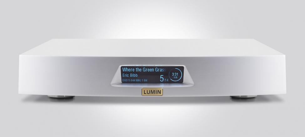 Navn:      LUMIN-S1-front.jpg Visninger: 927 Størrelse: 17.8 Kb