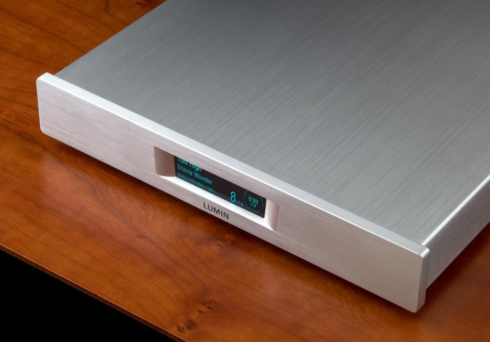 Navn:      LUMIN-T1-front-angled-03.jpg Visninger: 525 Størrelse: 58.2 Kb