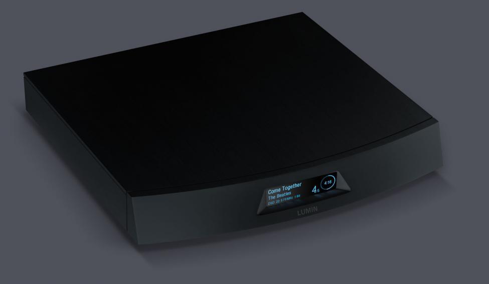 Navn:      LUMIN-T2-black-iso-facing-right.jpg Visninger: 261 Størrelse: 16.8 Kb