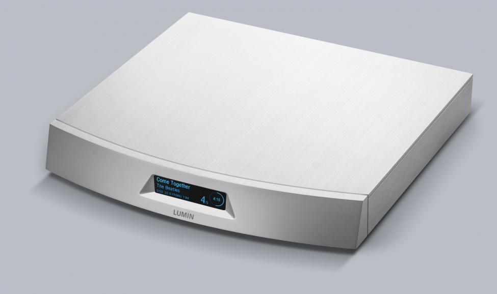 Navn:      LUMIN-T2-silver-iso-facing-left.jpg Visninger: 290 Størrelse: 24.4 Kb