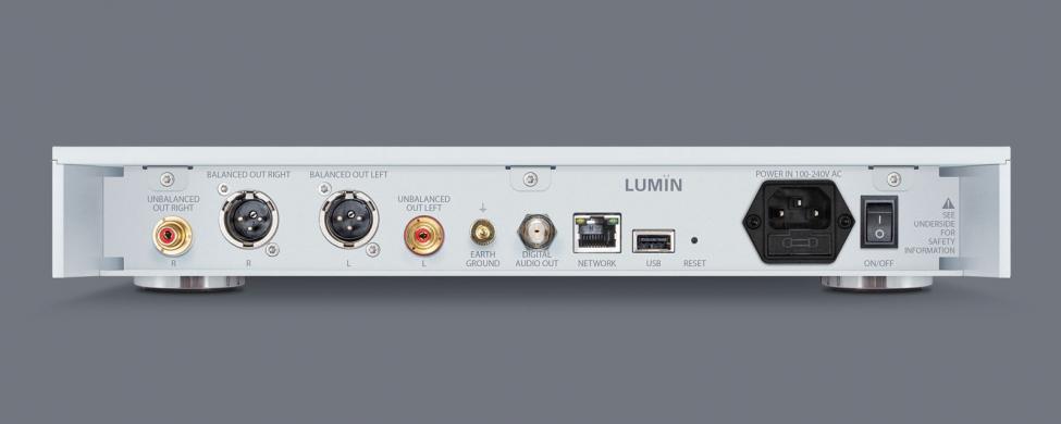 Navn:      LUMIN-T2-silver-rear.jpg Visninger: 256 Størrelse: 24.4 Kb
