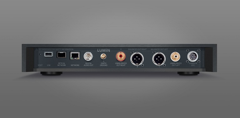 Navn:      LUMIN-X1-rear.jpg Visninger: 651 Størrelse: 38.7 Kb
